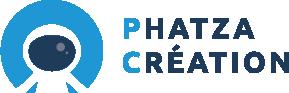 Phatza Création
